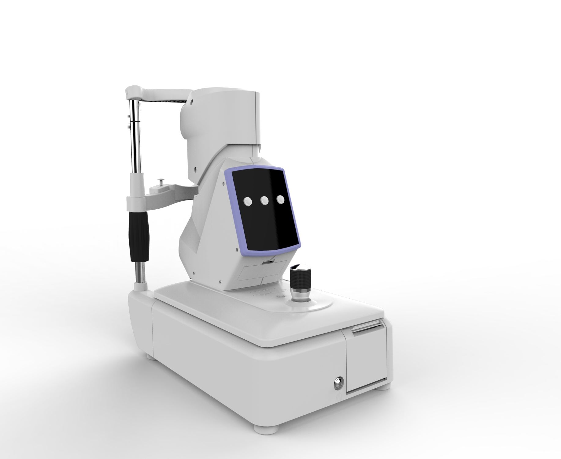 MT-160 非接触式眼压计